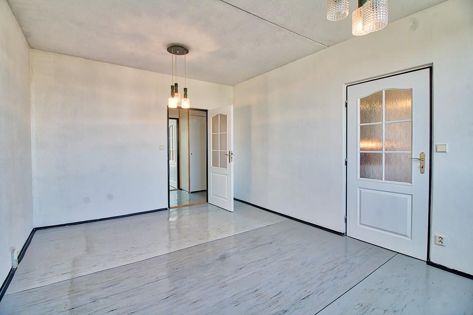 prodej bytu 2+1, Jihlava