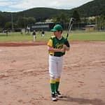 Ježci Jihlava - baseball