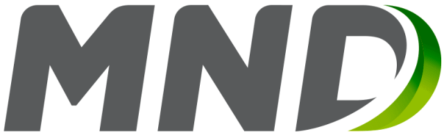 MND - energie z první ruky